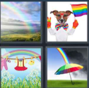 4 Pics 1 Word Level 102 Answers