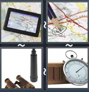4 Pics 1 Word Level 1546 Answers