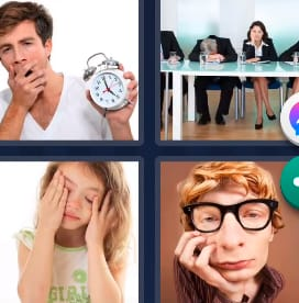 4 Pics 1 Word Level 264 Answers 2021
