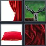 4 Pics 1 Word Level 4284 Answers
