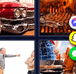 4-Pics-1-Word-level-348-Answers-2021-4.png