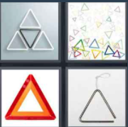 4 Pics 1 word Level 71 Answers