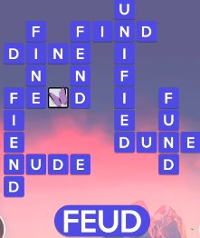 Wordscapes November 16 2020 Answers Today
