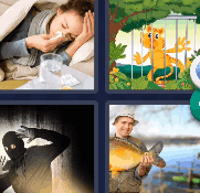 4 Pics 1 Word Level 1137 Answers 2021