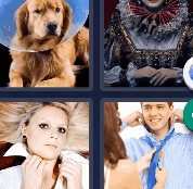4 Pics 1 Word Level 1173 Answers 2021