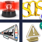 4 Pics 1 Word Level 1185 Answers 2021