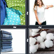4 Pics 1 Word Level 3110 Answers