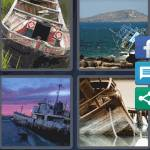 4 Pics 1 Word Level 4959 Answers