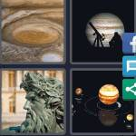 4 Pics 1 Word Level 5062 Answers