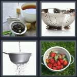 4 Pics 1 Word Level 5066 Answers