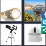 4 Pics 1 Word Level 5581 Answers