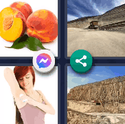 4-Pics-1-Word-level-436-Answers-2021.png