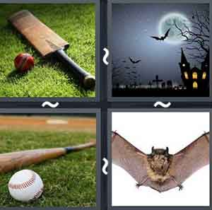 4 Pics 1 word Level 1121 Answers