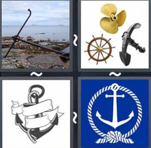 4 Pics 1 word Level 1157 Answers