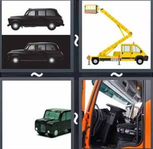 4 Pics 1 word Level 1161 Answers