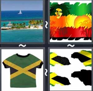 4 Pics 1 word Level 1172 Answers