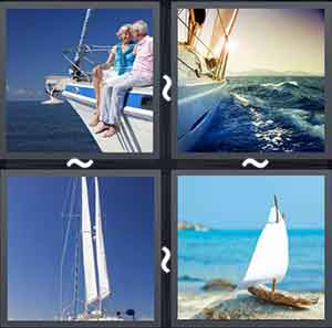 4 Pics 1 word Level 1213 Answers