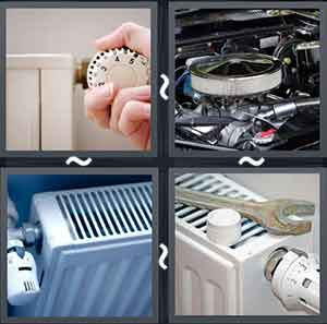 4 Pics 1 word Level 1218 Answers