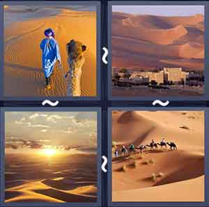 4 Pics 1 word Level 1253 Answers