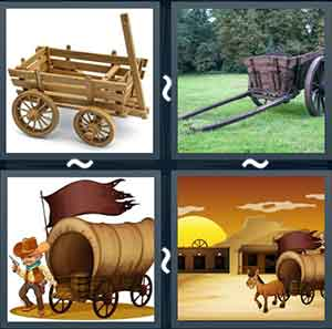 4 Pics 1 word Level 1303 Answers