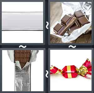 4 Pics 1 word Level 1361 Answers