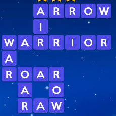 Wordscapes December 18 2020 Answers Today