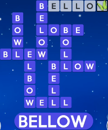 Wordscapes December 25 2020 Answers Today
