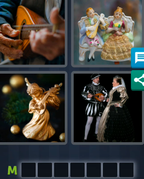 4 Pics 1 Word January 22 2021 Answers Today