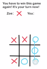 Brain Out You have to win Answers Puzzle