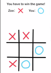 Brain Out You have to win the game Answers Puzzle