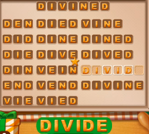 Word Cookies Daily January 4 2020 Answers Puzzle Today