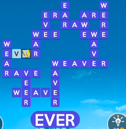 Wordscapes Daily January 18 2021 Answers Today