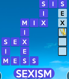 Wordscapes January 15 2021 Answers Today