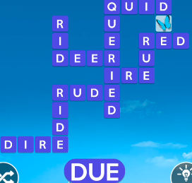Wordscapes January 26 2021 Answers Today