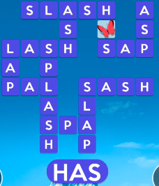 Wordscapes January 28 2021 Answers Today