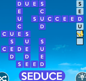 Wordscapes January 30 2021 Answers Today