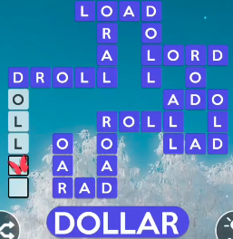Wordscapes February 13 2021 Answers Today