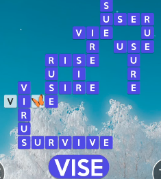 Wordscapes February 14 2021 Answers Today