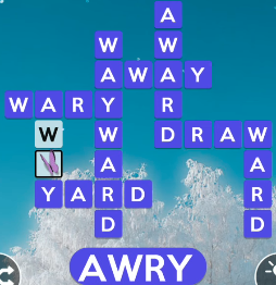 Wordscapes February 15 2021 Answers Today