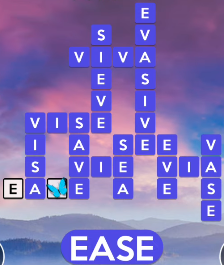 Wordscapes March 1 2021 Answers Today