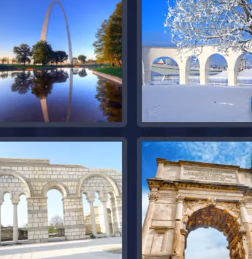 4 Pics 1 Word April 16 2021 Answers Puzzle