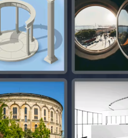 4 Pics 1 Word April 29 2021 Answers Puzzle