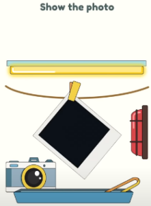DOP 2 Level 104 Anwers Puzzle