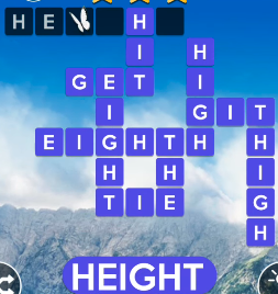 Wordscapes april 11 2021 Answers Today