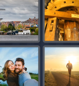 4 Pics 1 Word Bonus May 5 2021 Answer