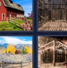 4 Pics 1 Word May 3 2021 Answers Puzzle