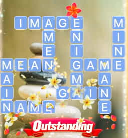 Word Crossy May 31 2021 Answers Puzzles Today
