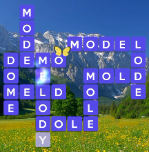 Wordscapes May 26 2021 Answers Today