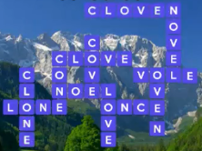 Wordscapes May 8 2021 Answers Today