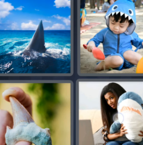 4 Pics 1 Word June 10 2021 Answers Puzzle